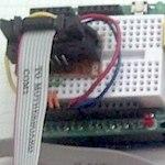 Keypad Hookup